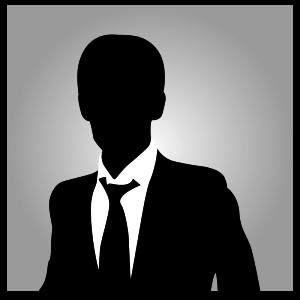business-man-avatar
