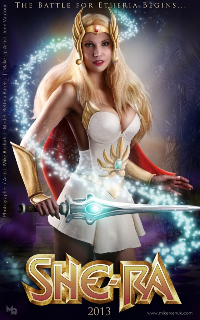 she_ra_movie_poster_mike-roshuk-640x1024