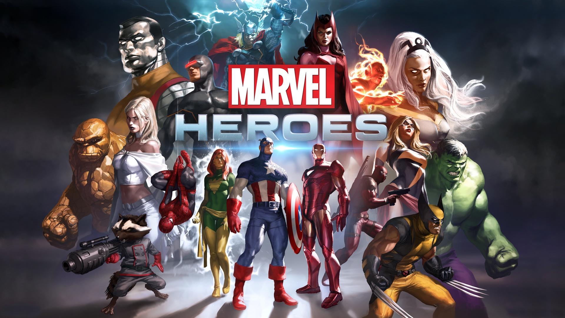 marvel_heroes_game-1920x1080