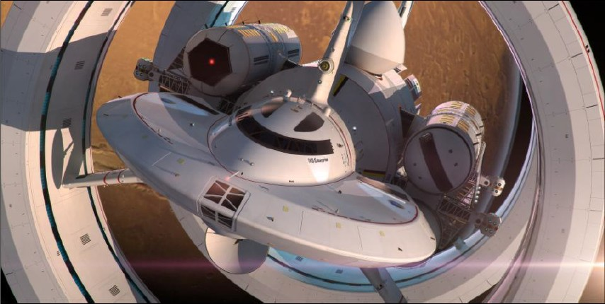 IXS-Enterprise-NASA-front