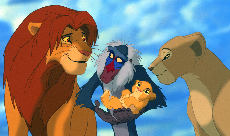 Le-Roi-Lion-Image-8