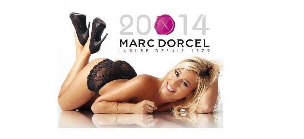 Мобильные порно фильмы marc dorcel