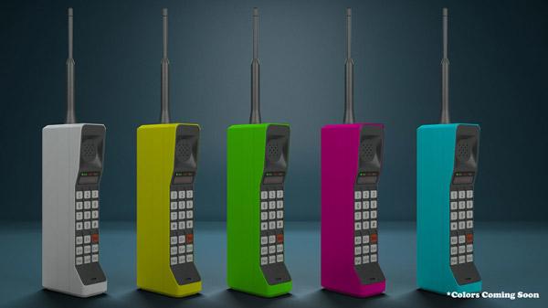 Bluetooth-BrickPhone02