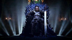 Iron-Throne-Teaser-game-of-thrones-18537495-1280-720