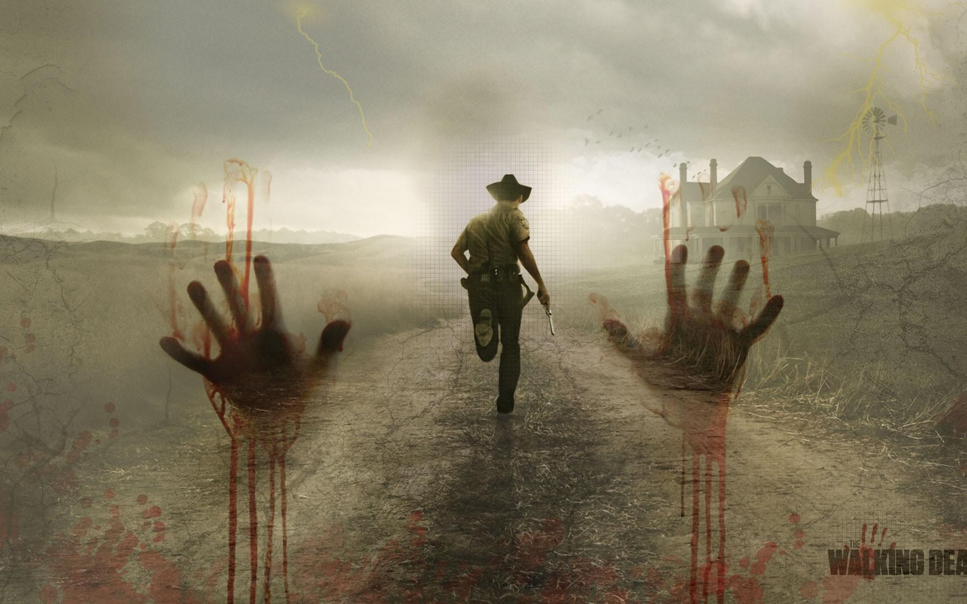 The-Walking-Dead-season-4-01053-Hd-Wallpaper-Background