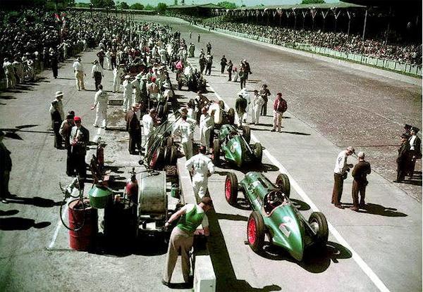 arret-au-stand-f1-1950