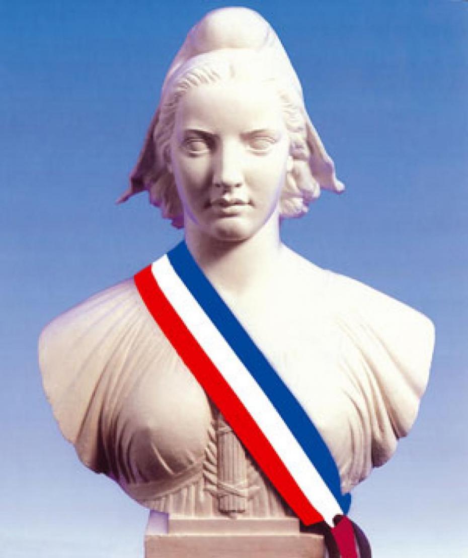 """Résultat de recherche d'images pour """"la france Marianne"""""""