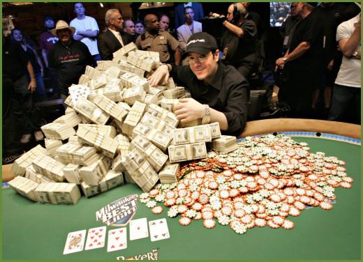gagnant-tournoi-poker