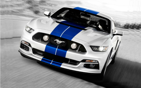 ford-mustang-shelby-gt350-r34564543