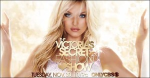 victoria-secret-fashion-show-2010-2011