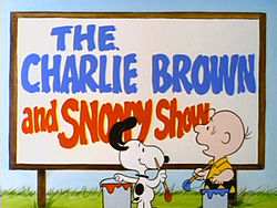 250px-Thecharliebrownandsnoopyshow1983