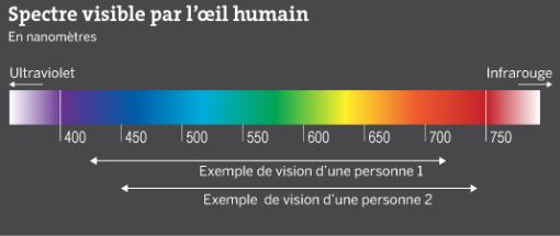 4584831_5_00ce_ill-4584831-22d9-spectre-lumineux_ac736c504e2ad5939719cd04598ac74d