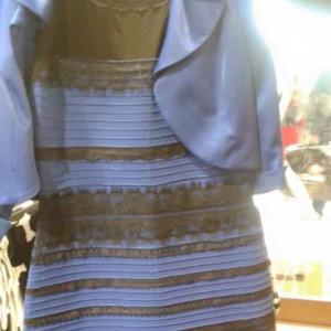 4584837_4_2c90_la-fameuse-robe-qui-divise-internet-blanc-et_e532a513aa7666e1605baa7d306ab97a