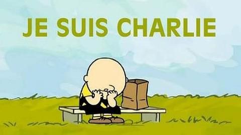 Je-suis-Charlie_image-gauche