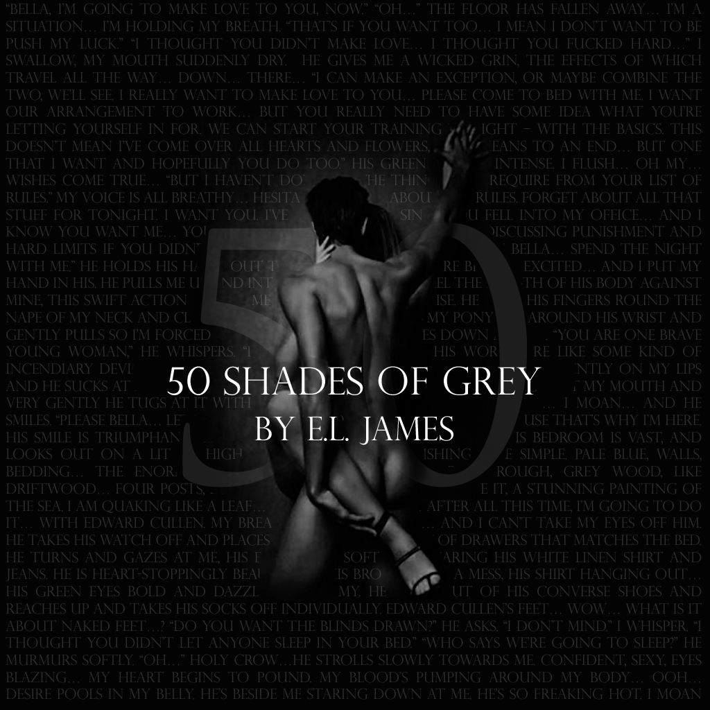 fifty-shades-4