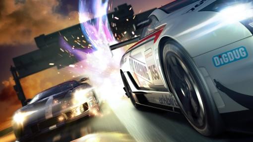 racing_sparks-1920x1080