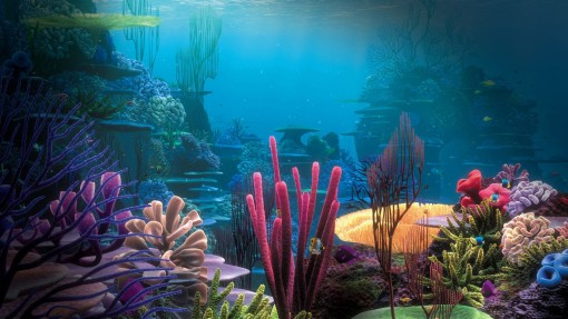 the_ocean_life-1920x1080