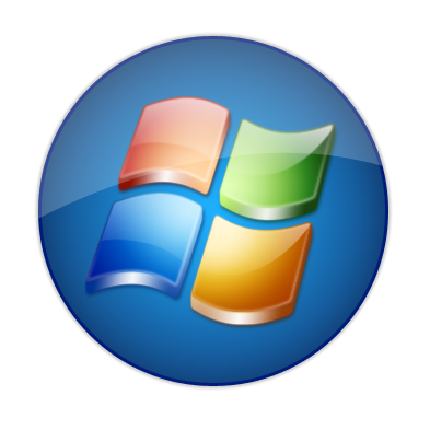 img-ressources-windows-vista-full-logo-v-2-manu36back-7710