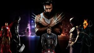 Free-Marvel-Heroes-Wallpaper-HD-