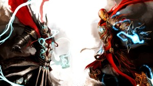 marvel_the_avengers-2560x1440