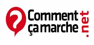 GRATUITEMENT COMMENTCAMARCHE GRATUIT TÉLÉCHARGER JDOWNLOADER