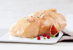 Le-foie-gras-de-canard-du-Sud-Ouest-cru,-extra,-pret-a-cuisiner-31