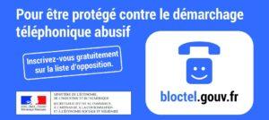 banniere_2_bloctel_reseaux_sociaux