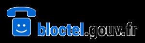 bloctel_logo