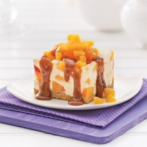 dessert-glace-au-yogourt-mangue-et-peche (1)