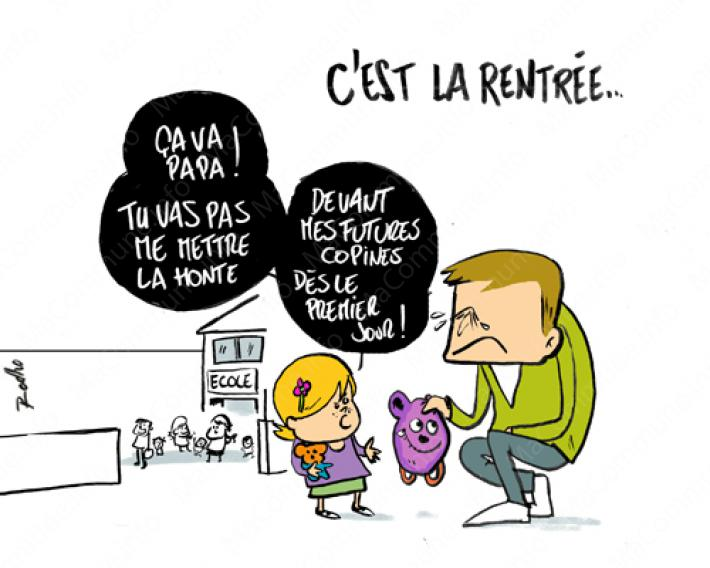 rentree-scolaire-fillette-15