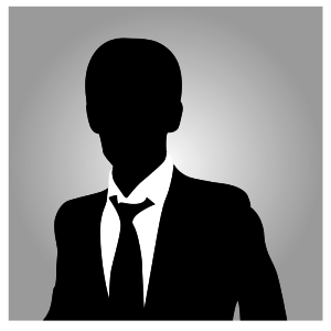 business-man-avatar