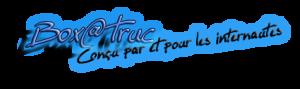 logo boxatruc officiel mini copie