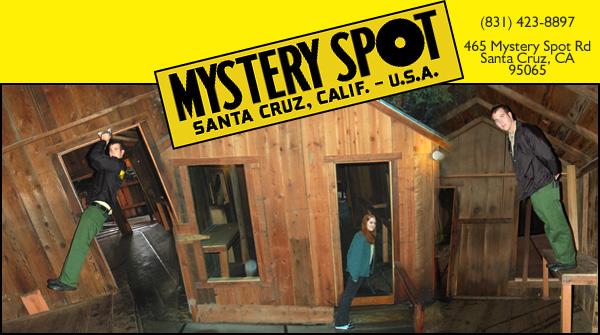 mystery-spot-santa-cruz
