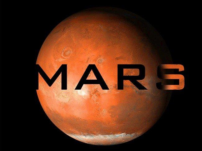 Mars-NASA-Hunt-for-Fossils4-650x487