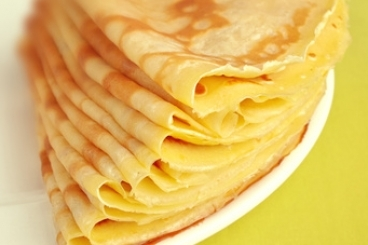 pate-a-crepes-legere