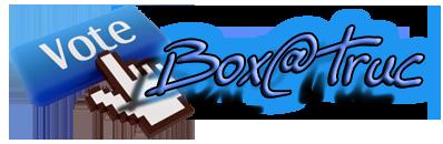 vote_boxatruc