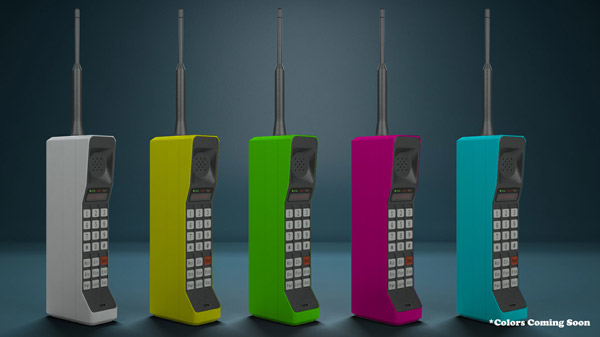 Bluetooth-BrickPhone02