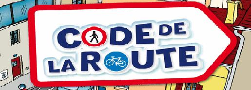 Code-de-la-route-enfants-sur-iPad