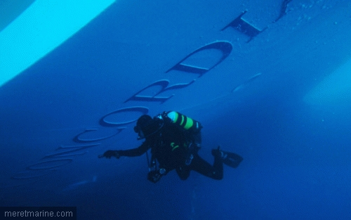 Costa Concordia plongee 41509