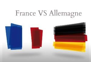 PV-france-allemagne