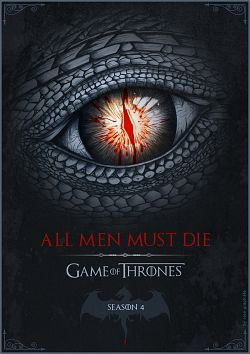 game-of-thrones-HBO-season-4-2014-poster-2