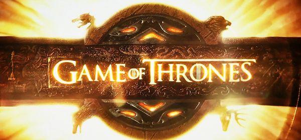 game-of-thrones-saison-4-600x280