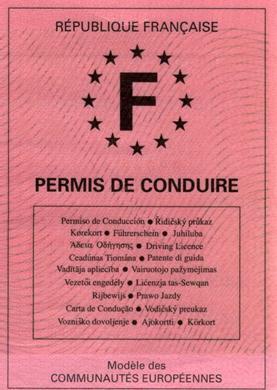 logo_permis_de_conduire_01