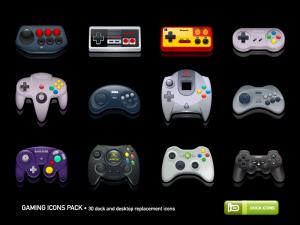 manettes-console-jeu-icones1