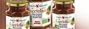 nocciolata-pate-a-tartiner-alternative-nutella-01-ban
