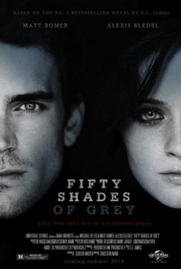 50-shades-of-grey-movie-casting