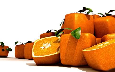 Oranges_new_variety