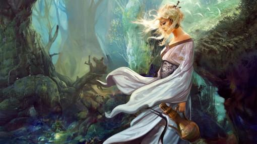 3D And Fantasy Girls (3).jpg