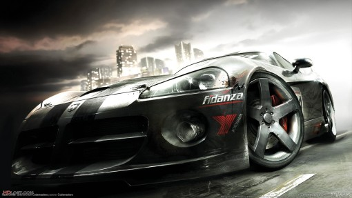 need-for-speed-1920x1080
