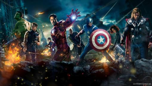 the_avengers_movie_2012-1920x1080